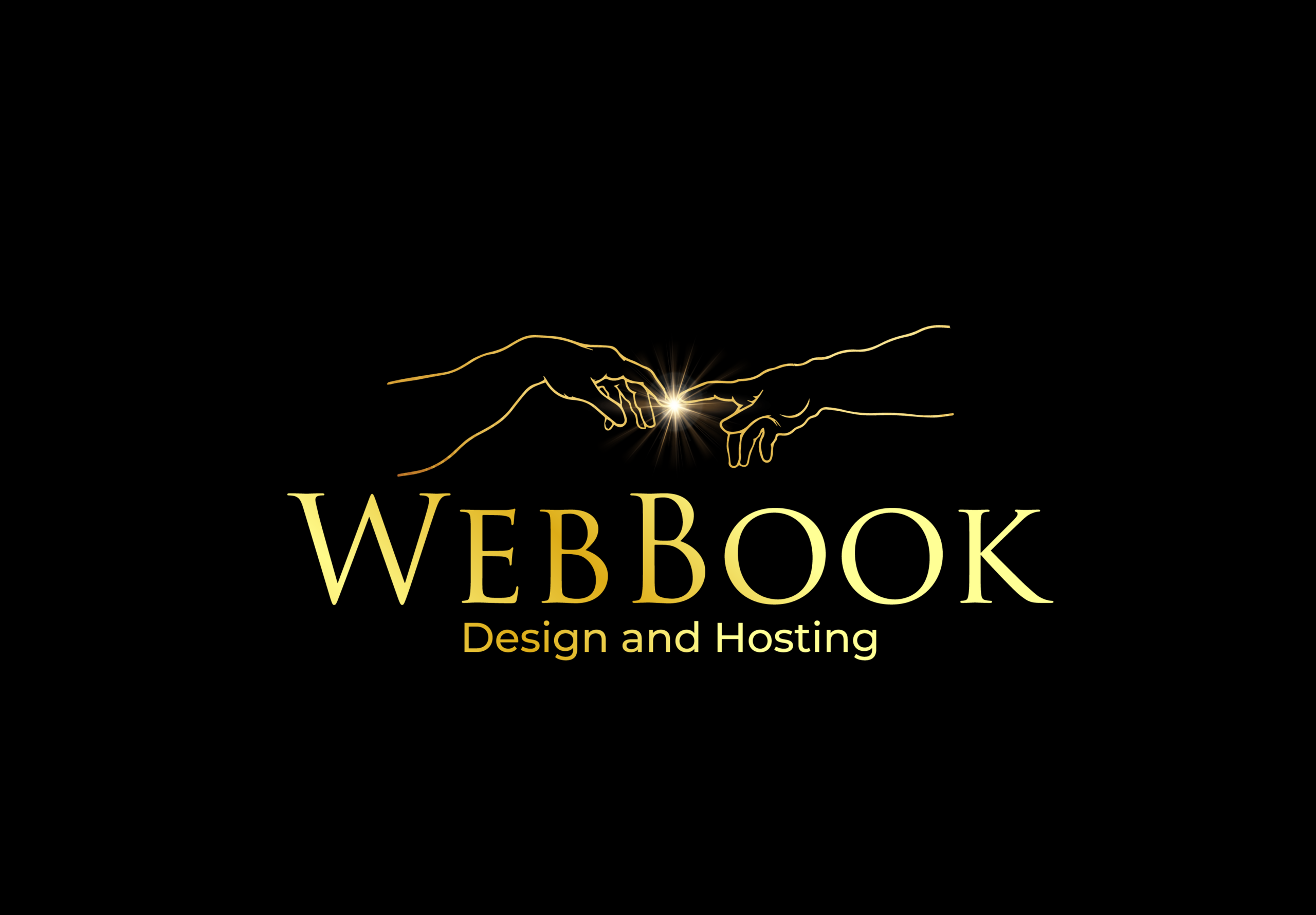 webbookdesign logo